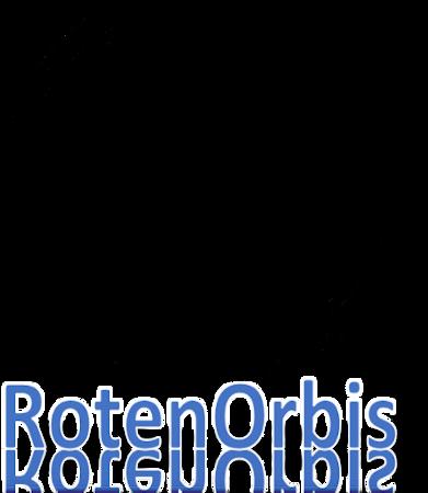 RotenOrbis