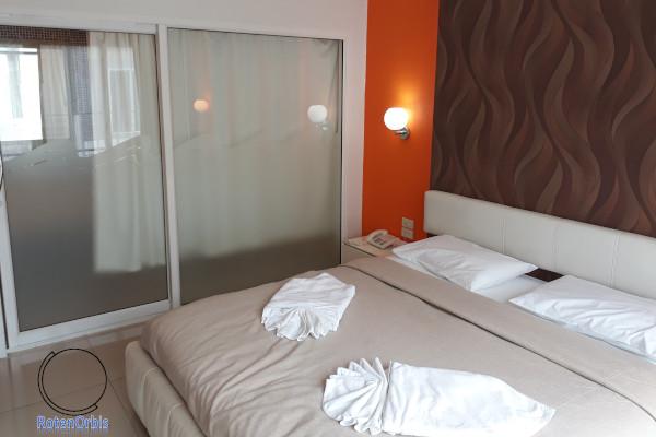 ¿Hotel o apartamento en Tailandia? ¿Qué tipo de alojamiento elegir?